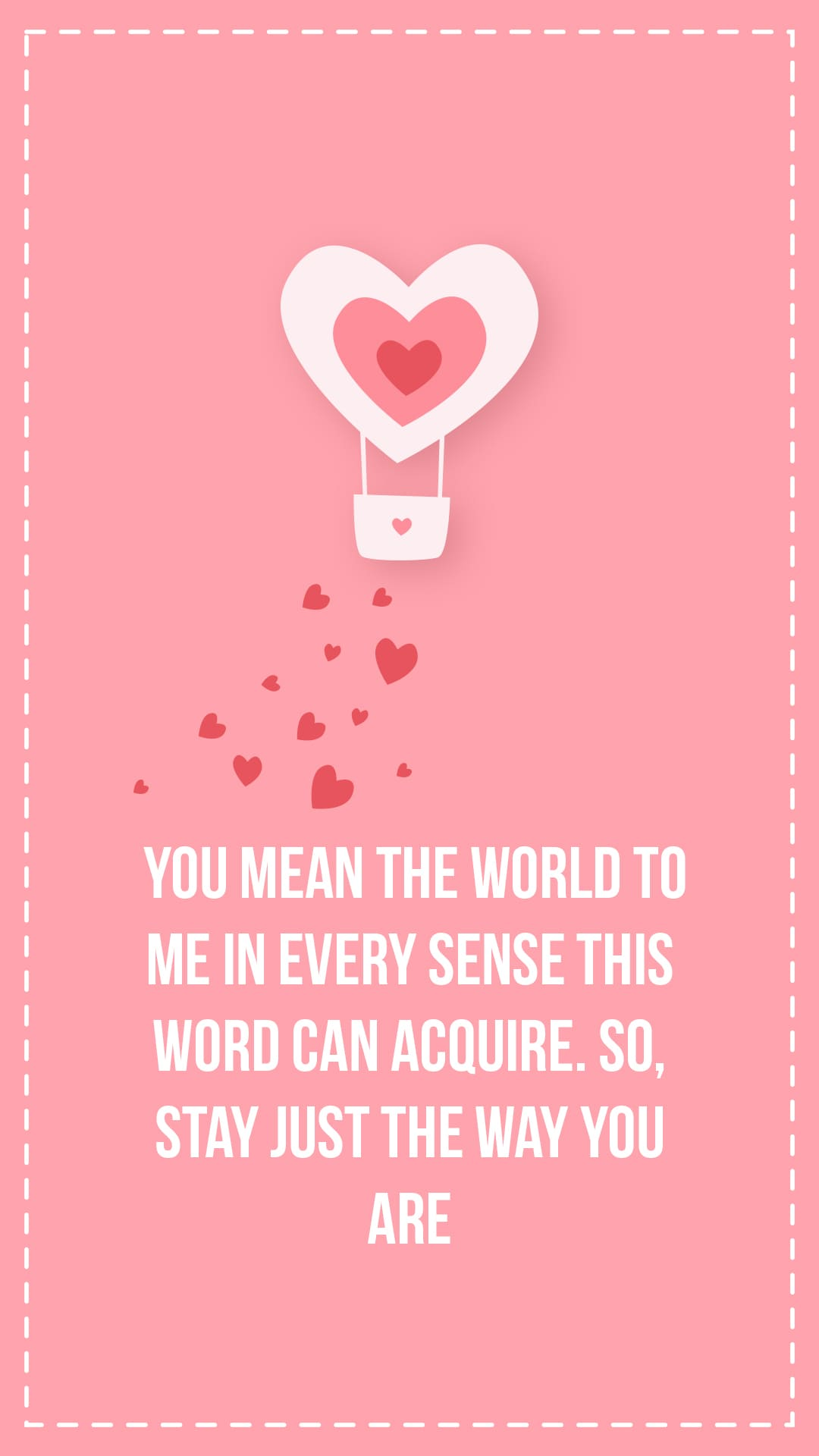 40+ Awesome Valentine's Day Quotes 2021 😍 - valentines day quotes for him 1