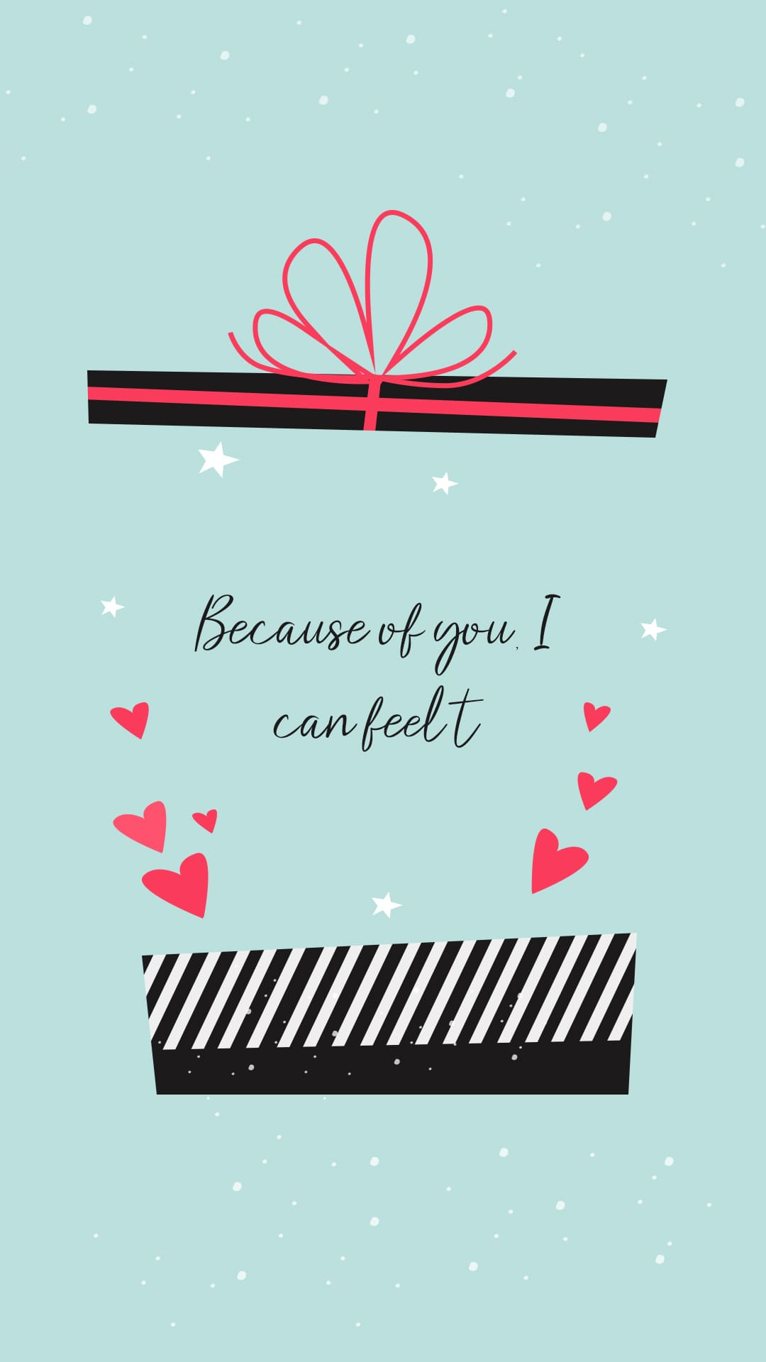 40+ Awesome Valentine's Day Quotes 2021 😍 - valentines day quotes for him 10