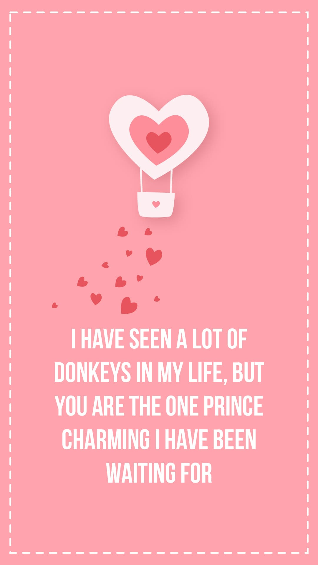 40+ Awesome Valentine's Day Quotes 2021 😍 - valentines day quotes for him 2