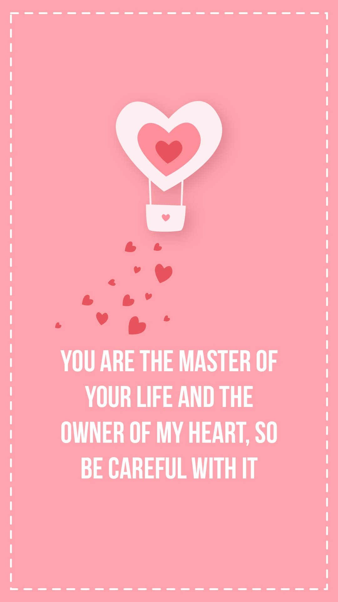 40+ Awesome Valentine's Day Quotes 2021 😍 - valentines day quotes for him 3