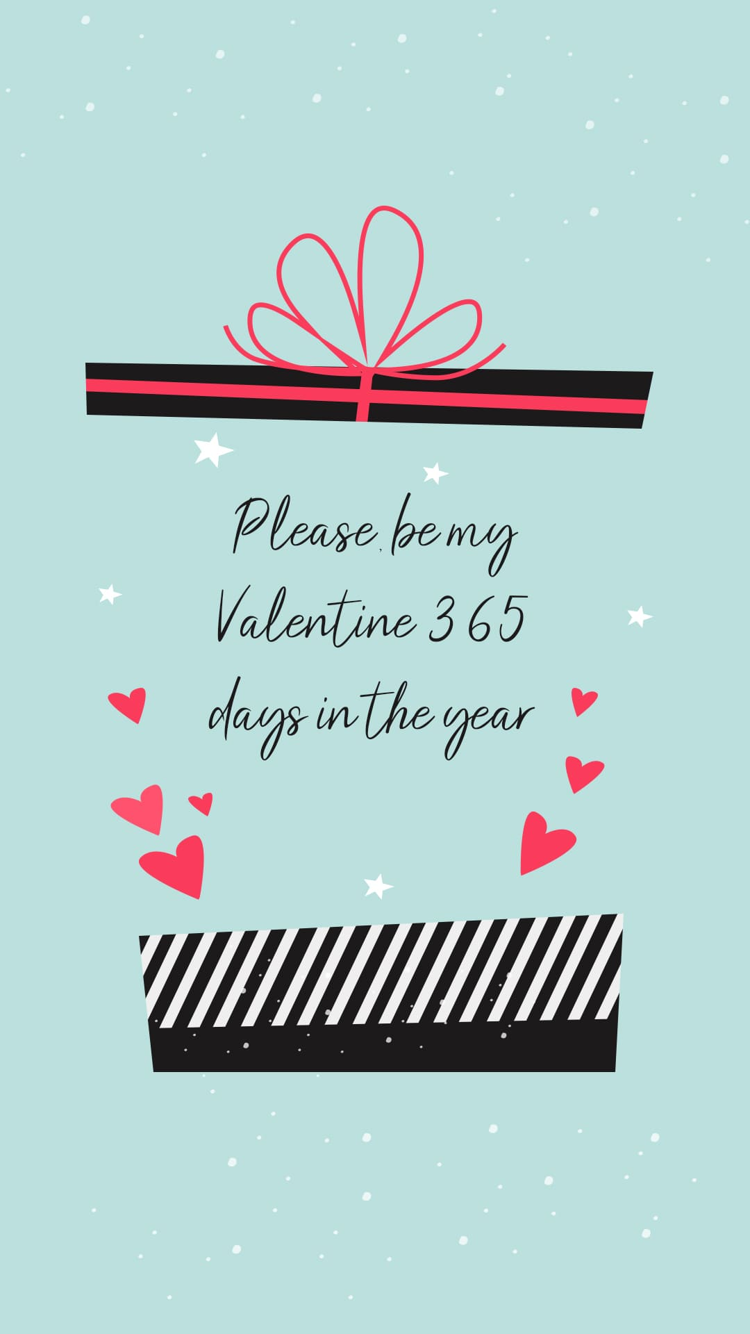 40+ Awesome Valentine's Day Quotes 2021 😍 - valentines day quotes for him 9