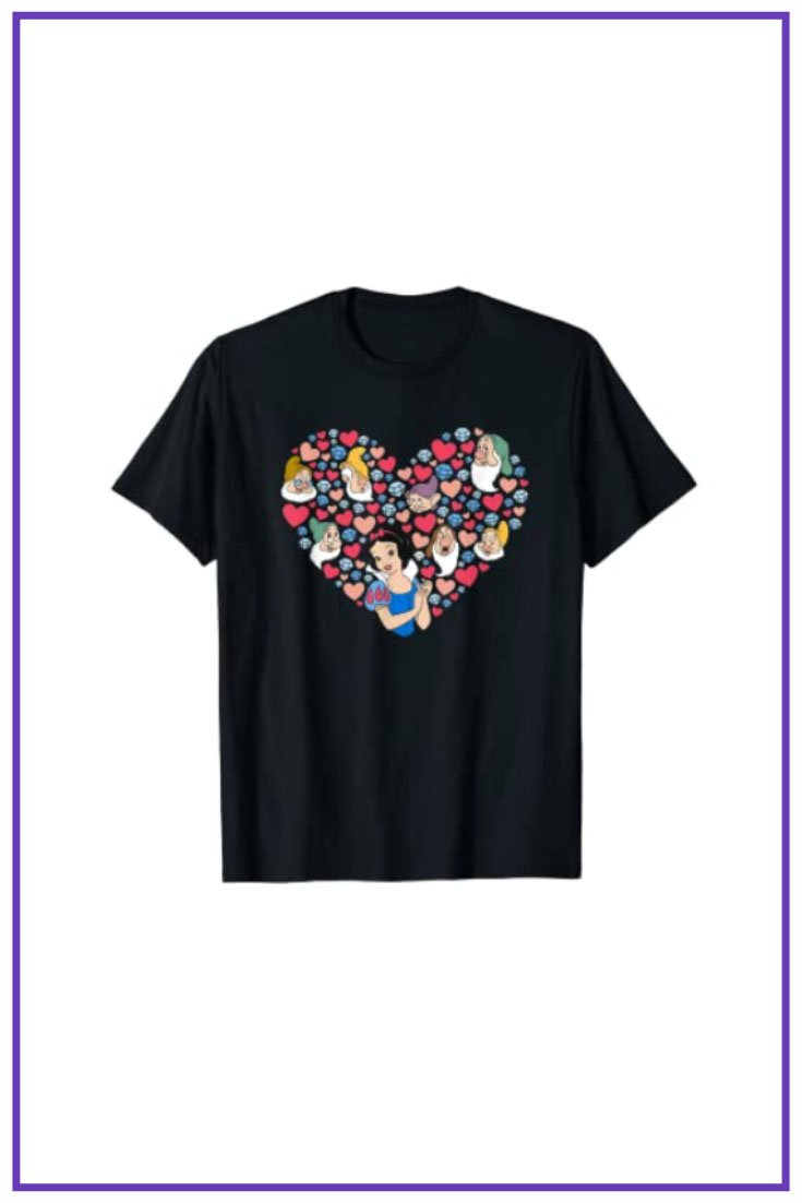 80+ Valentine's Day Shirts. Best T-shirt Designs Ideas For St. Valentine's Day - valentines day shirt 15