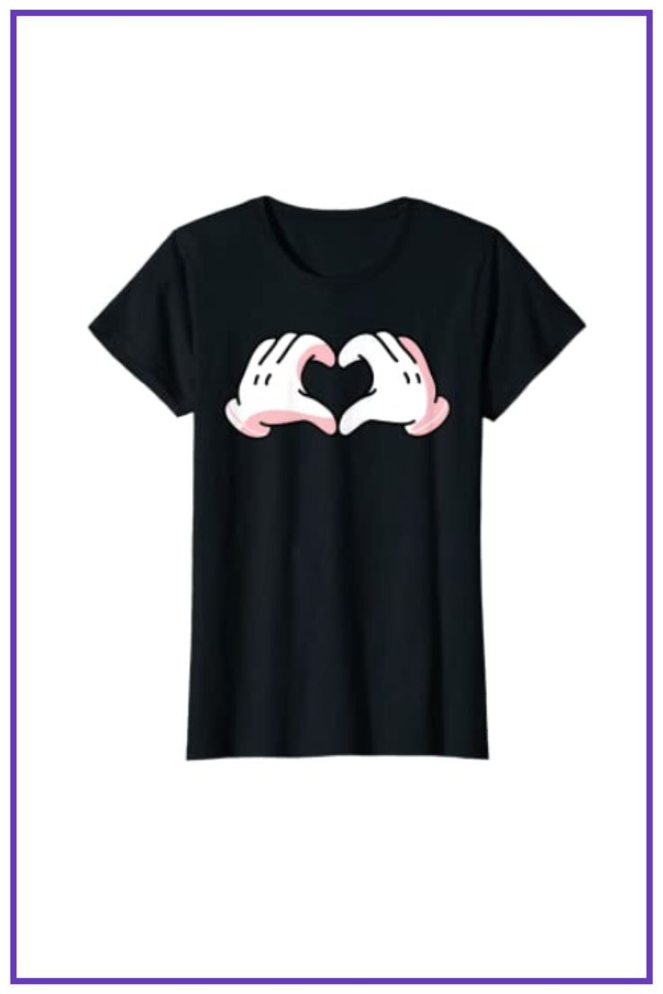 80+ Valentine's Day Shirts. Best T-shirt Designs Ideas For St. Valentine's Day - valentines day shirt 21