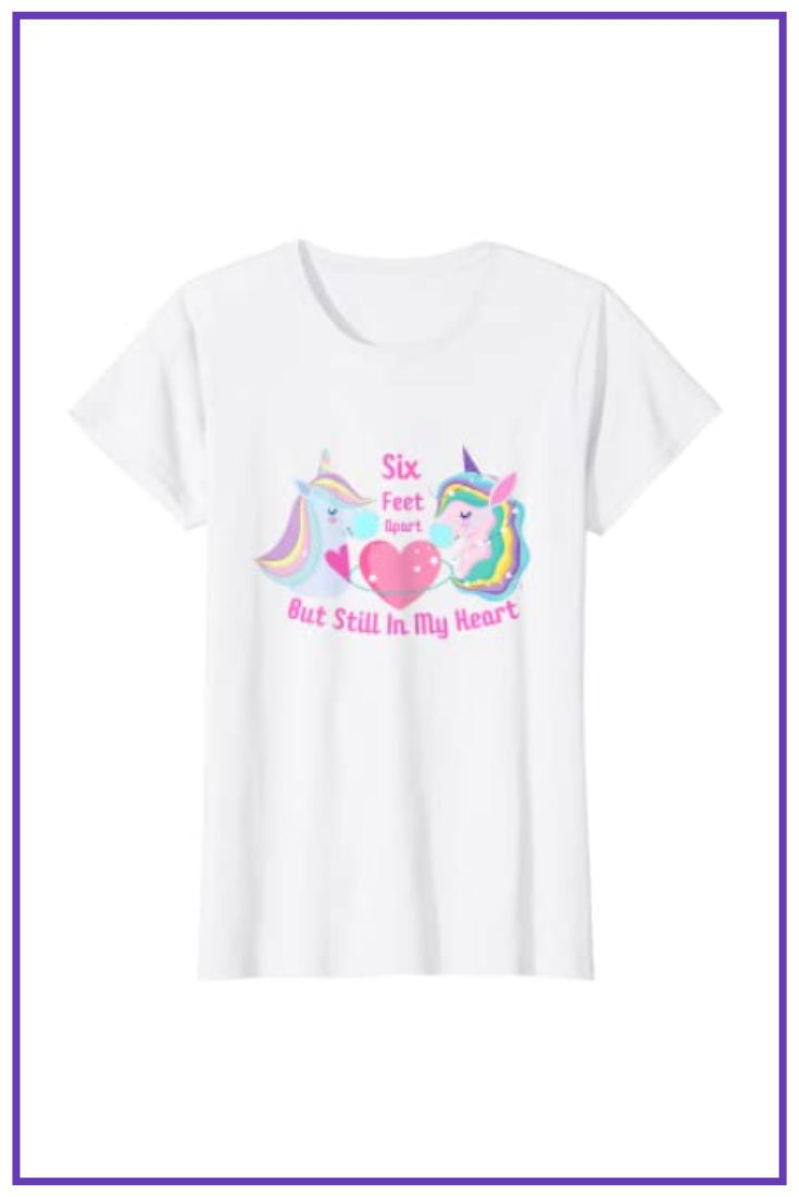 80+ Valentine's Day Shirts. Best T-shirt Designs Ideas For St. Valentine's Day - valentines day shirt 22