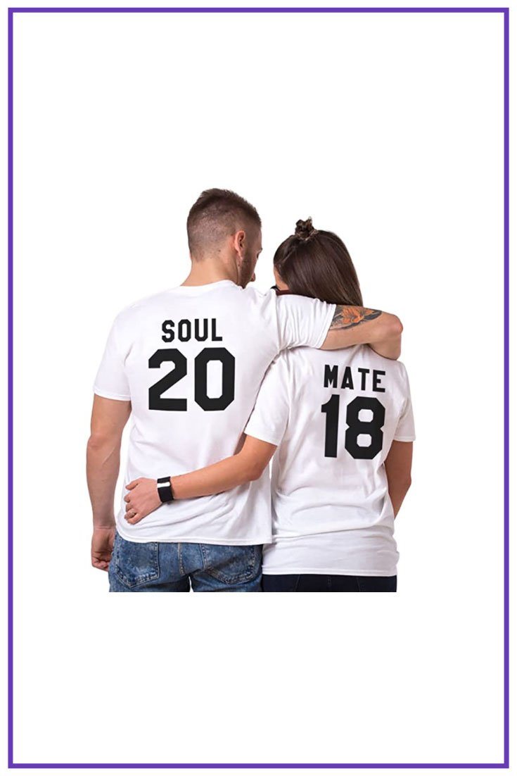 80+ Valentine's Day Shirts. Best T-shirt Designs Ideas For St. Valentine's Day - valentines day shirt 31