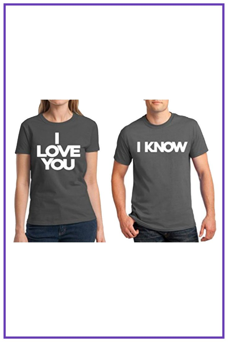 80+ Valentine's Day Shirts. Best T-shirt Designs Ideas For St. Valentine's Day - valentines day shirt 33