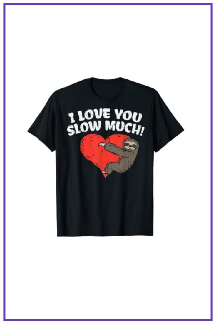 80+ Valentine's Day Shirts. Best T-shirt Designs Ideas For St. Valentine's Day - valentines day shirt 41