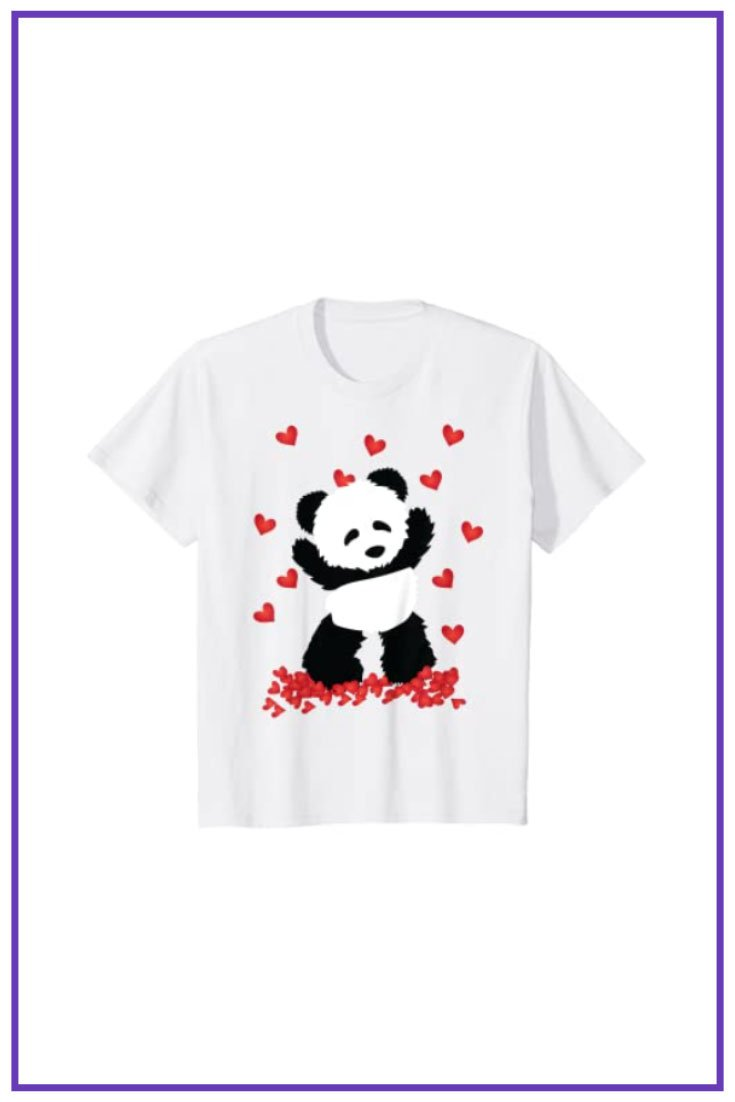 80+ Valentine's Day Shirts. Best T-shirt Designs Ideas For St. Valentine's Day - valentines day shirt 54