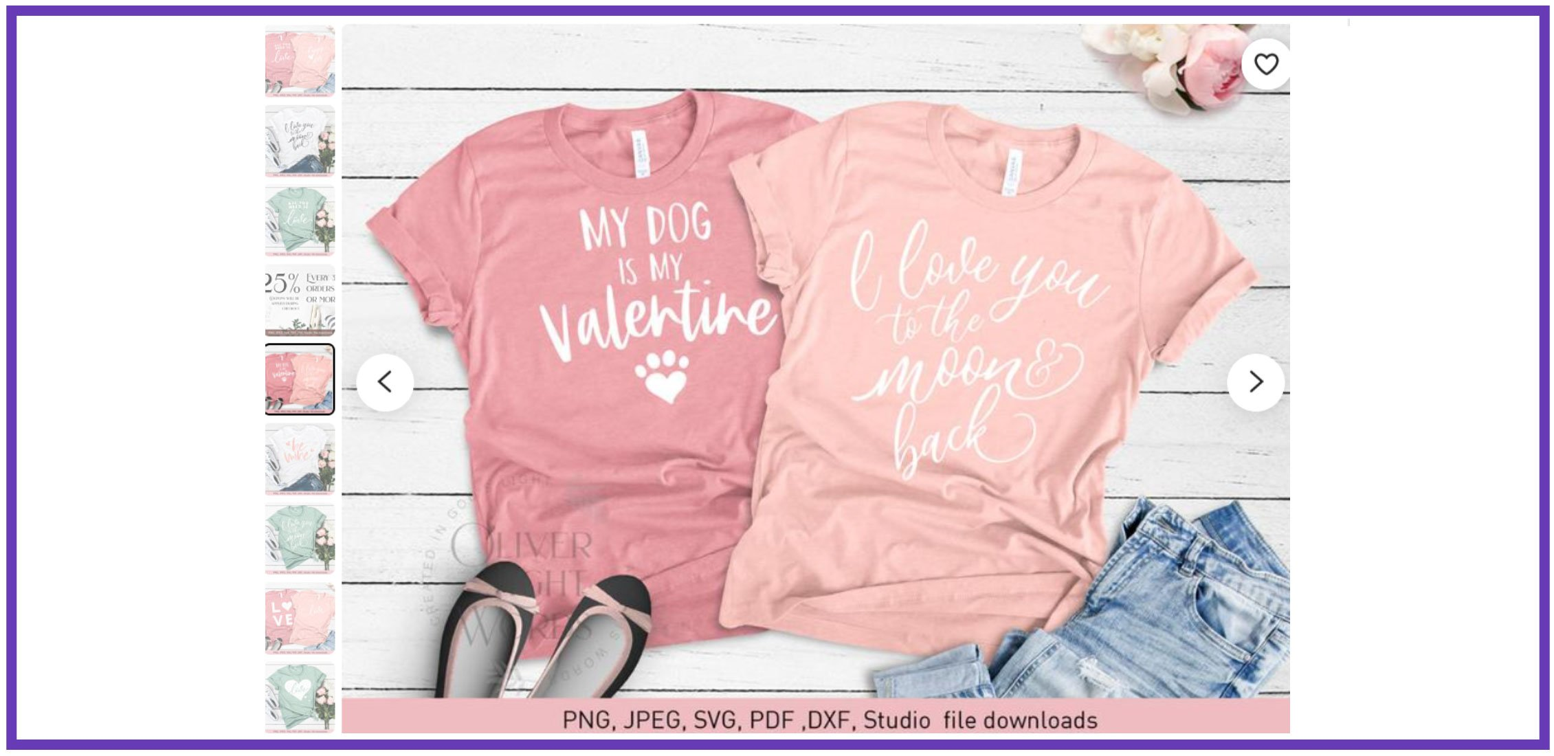 80+ Valentine's Day Shirts. Best T-shirt Designs Ideas For St. Valentine's Day - valentines day shirt design 12