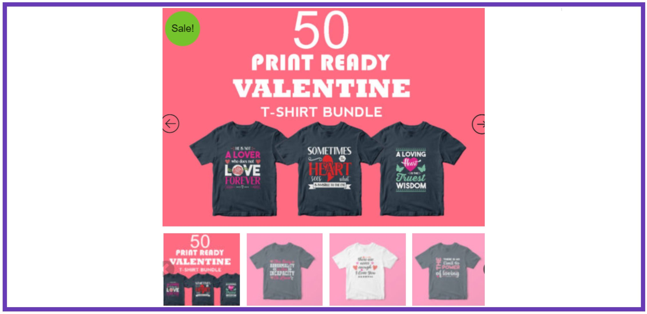 80+ Valentine's Day Shirts. Best T-shirt Designs Ideas For St. Valentine's Day - valentines day shirt design 16