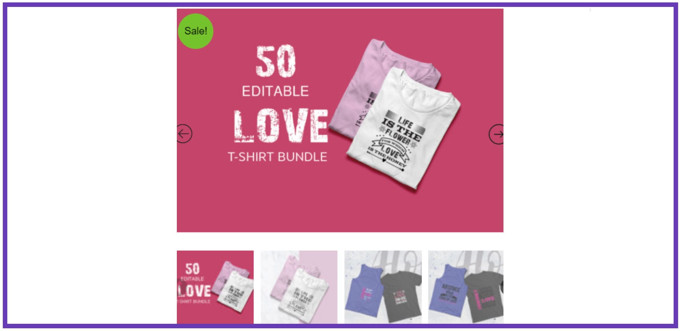 80+ Valentine's Day Shirts. Best T-shirt Designs Ideas For St. Valentine's Day - valentines day shirt design 17