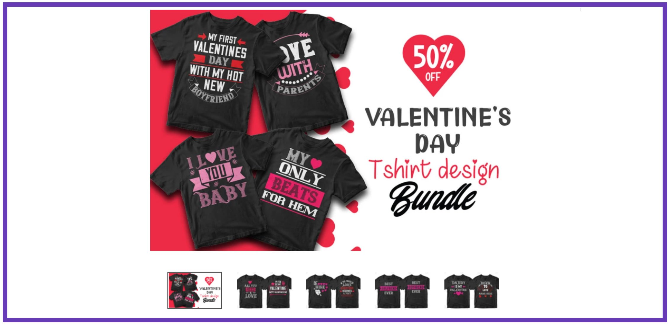 80+ Valentine's Day Shirts. Best T-shirt Designs Ideas For St. Valentine's Day - valentines day shirt design 18