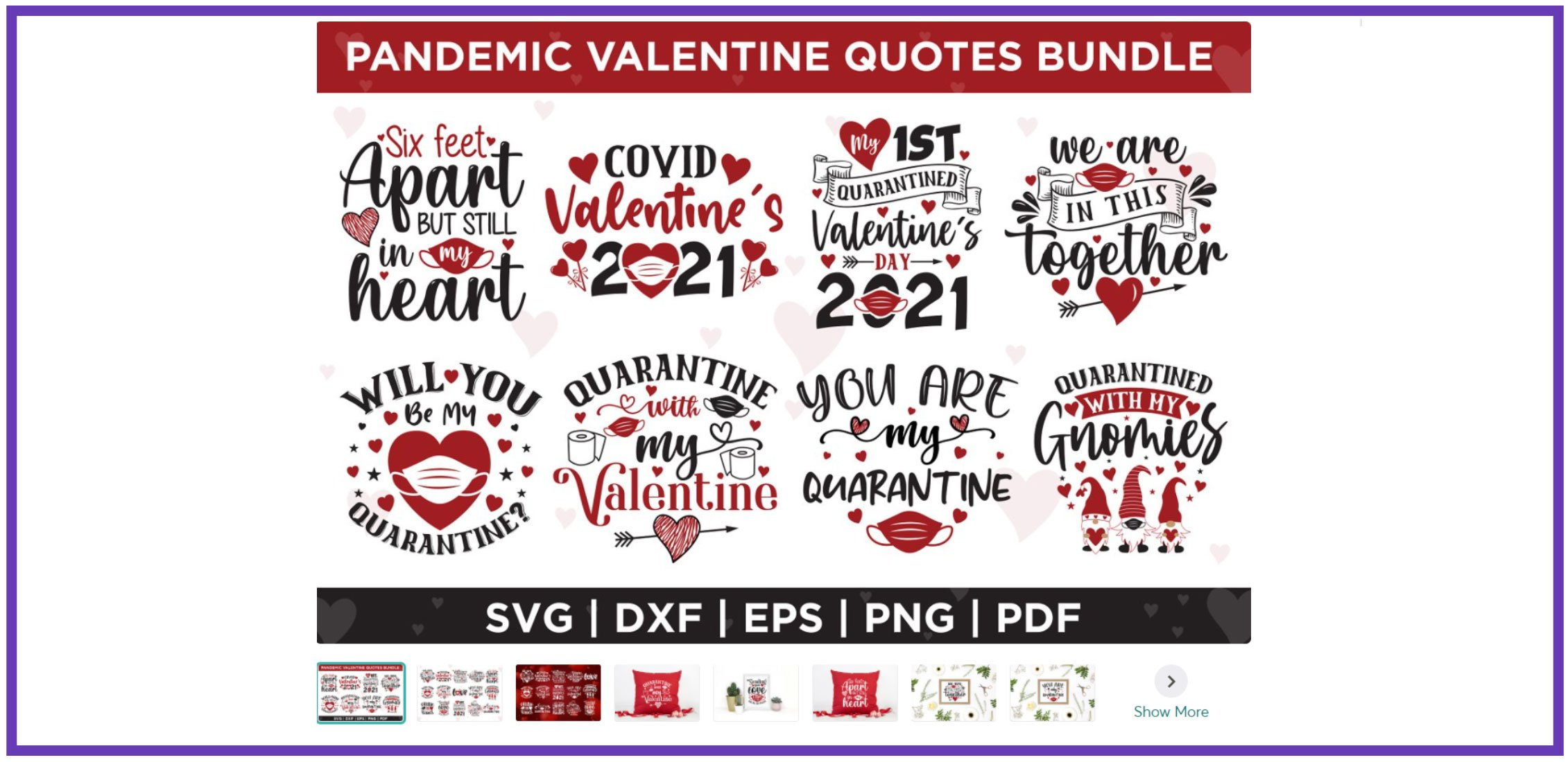 80+ Valentine's Day Shirts. Best T-shirt Designs Ideas For St. Valentine's Day - valentines day shirt design 4