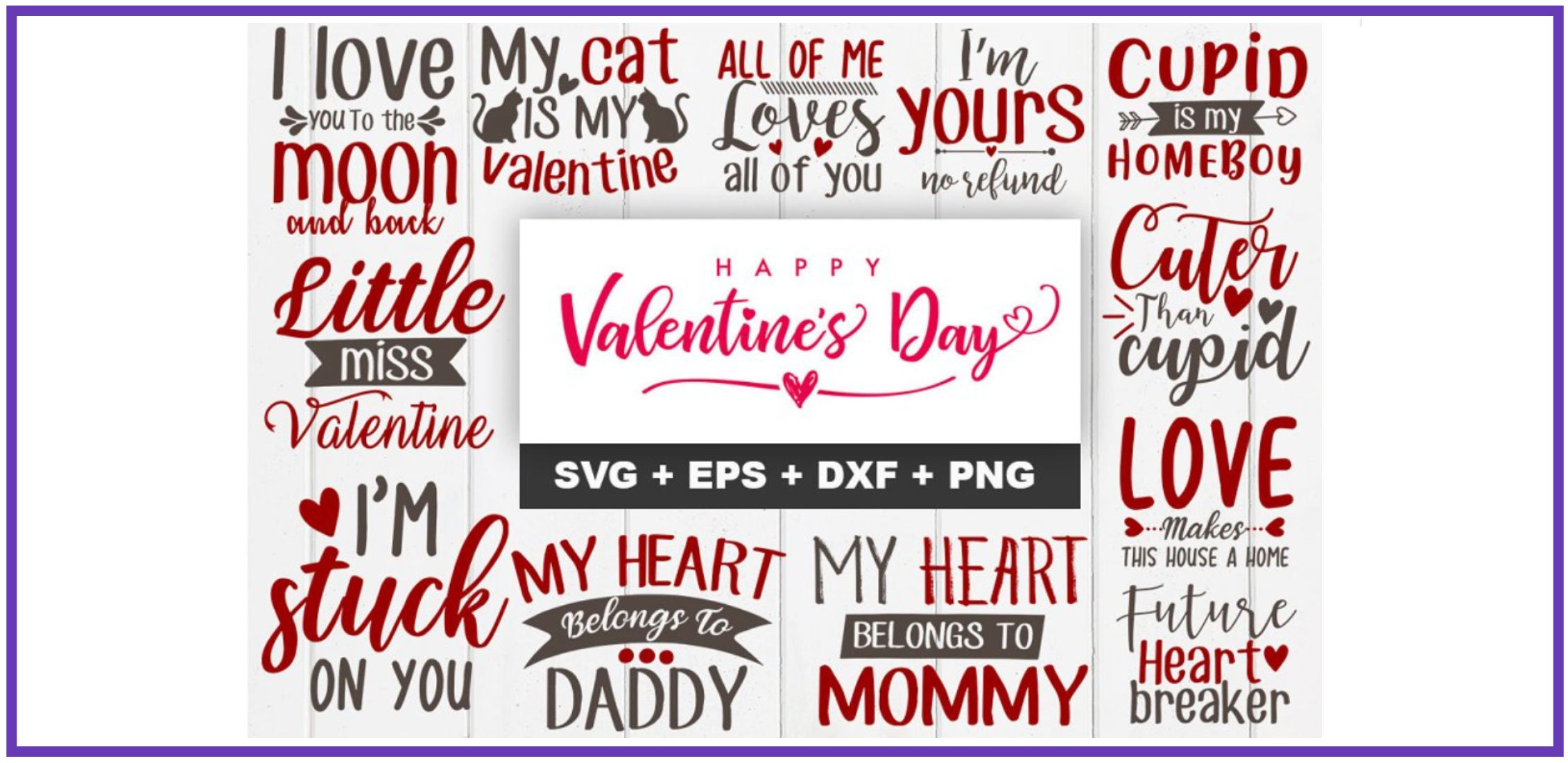 80+ Valentine's Day Shirts. Best T-shirt Designs Ideas For St. Valentine's Day - valentines day shirt design 5