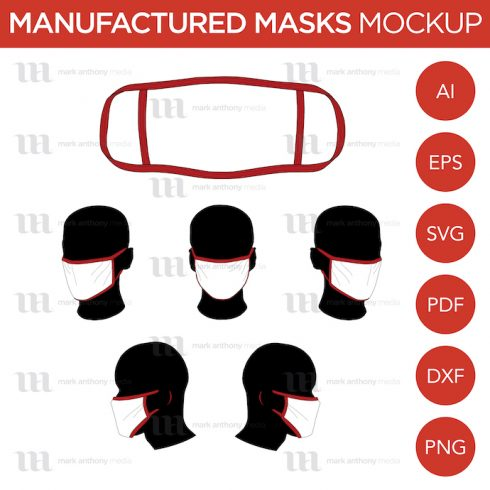 Author - MAM Manufactured Masks Template Main 490x490