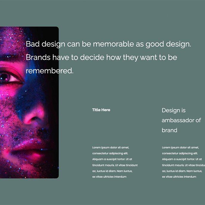CELLIO Digital Marketing Presentation. Cover image.