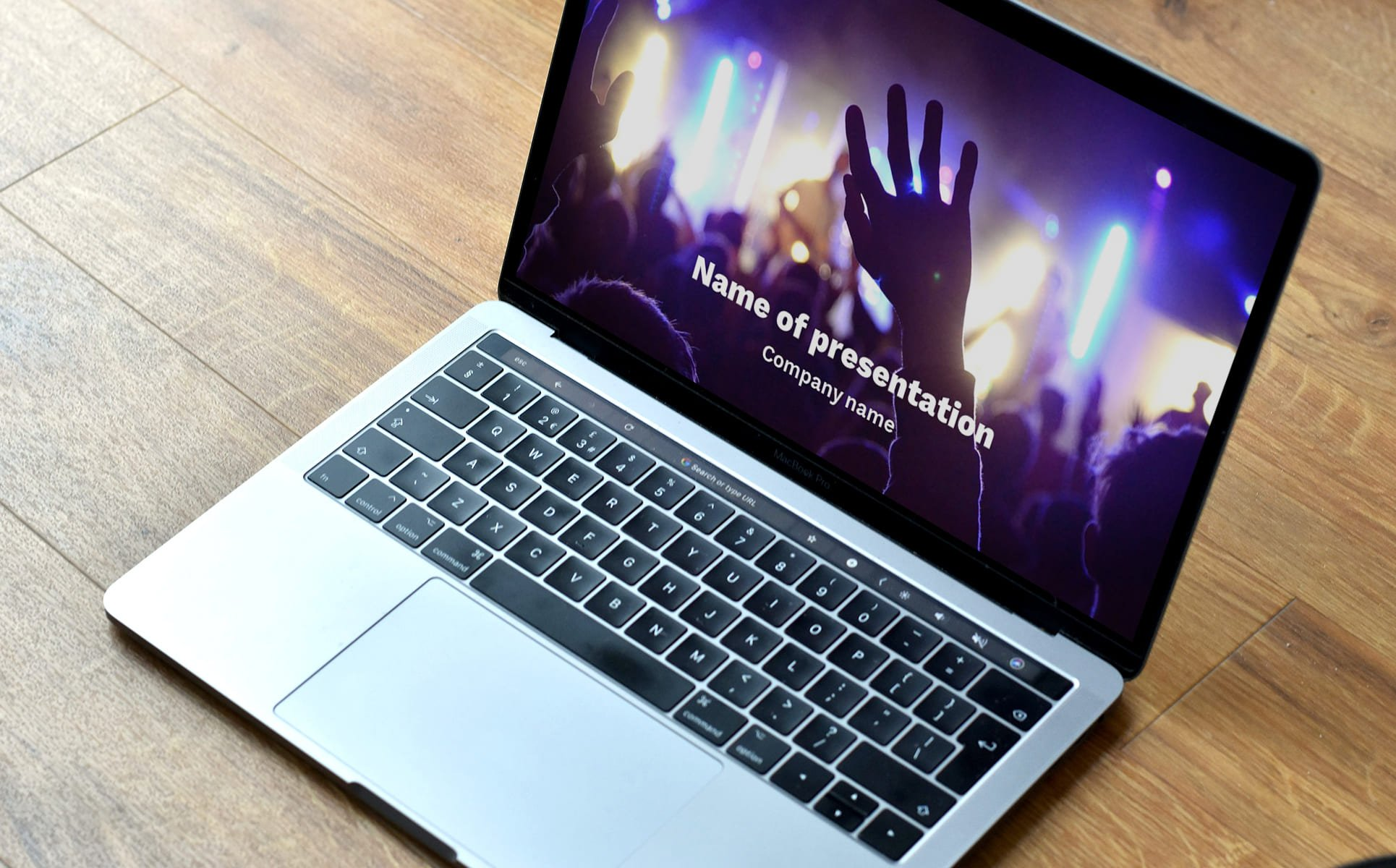 Free Powerpoint Background For Worship Songs-9