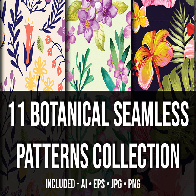 Botanical Preview Images_main
