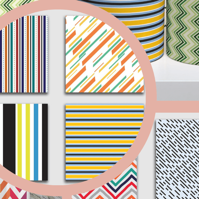 Multi Liner Seamless Patterns Collection_1