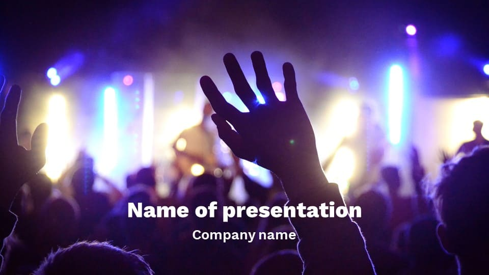 Free Powerpoint Background For Worship Songs-7