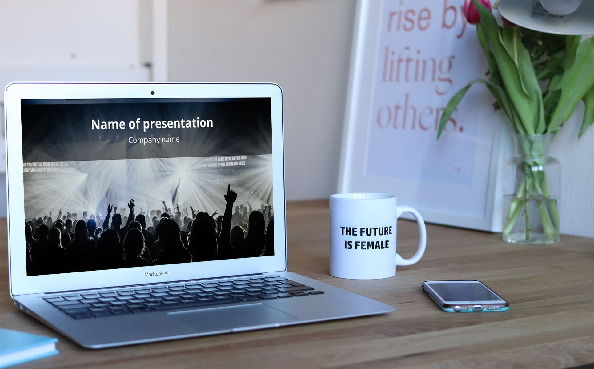 background worship music for powerpoint-1