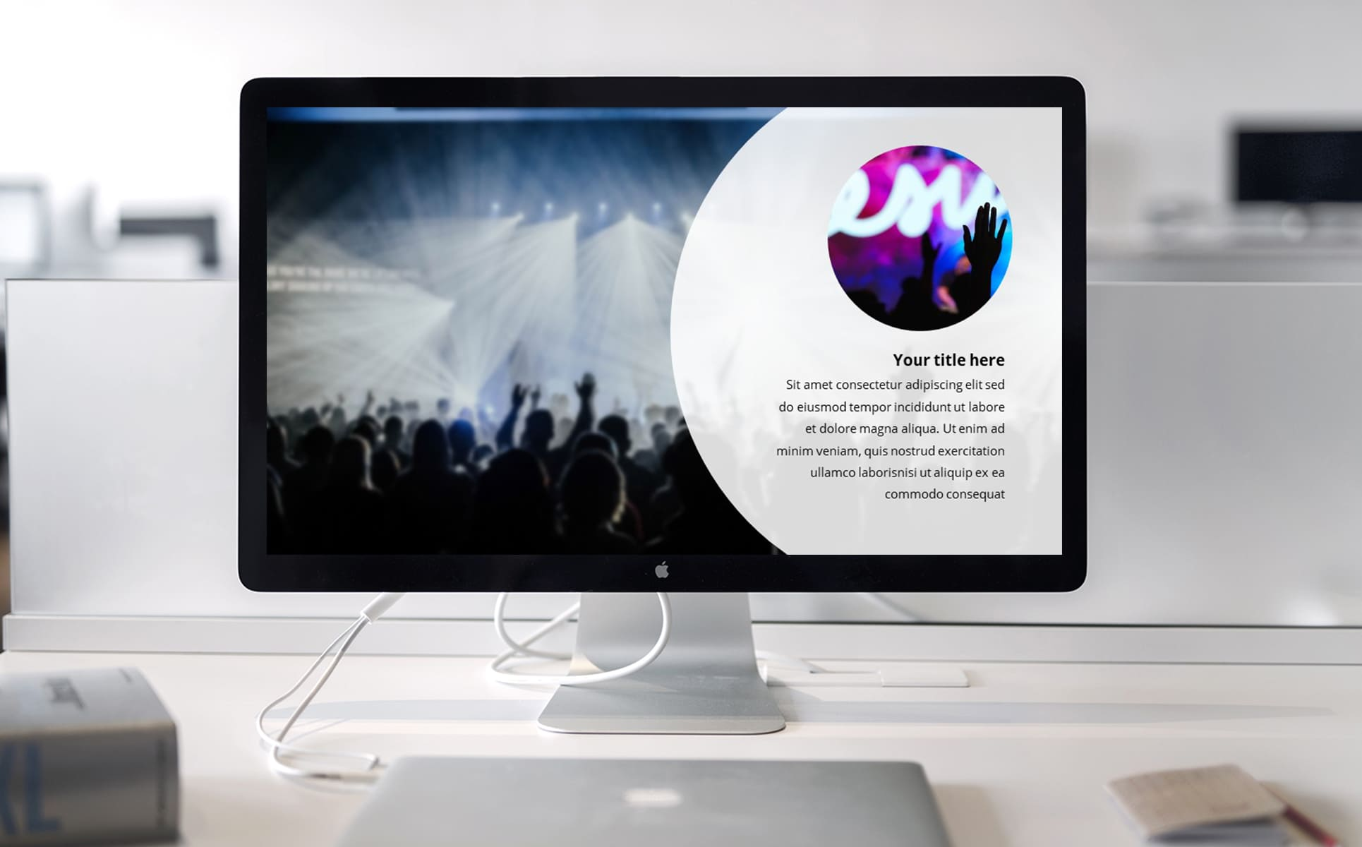 background worship music for powerpoint-2