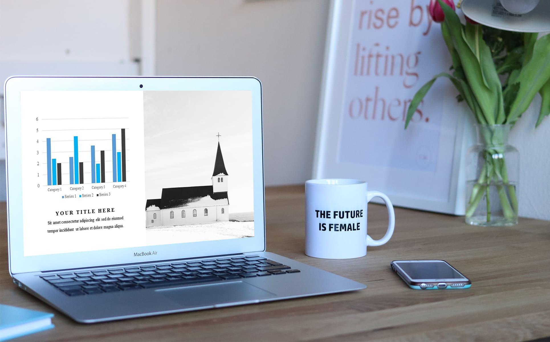 church modern worship worship powerpoint background-3