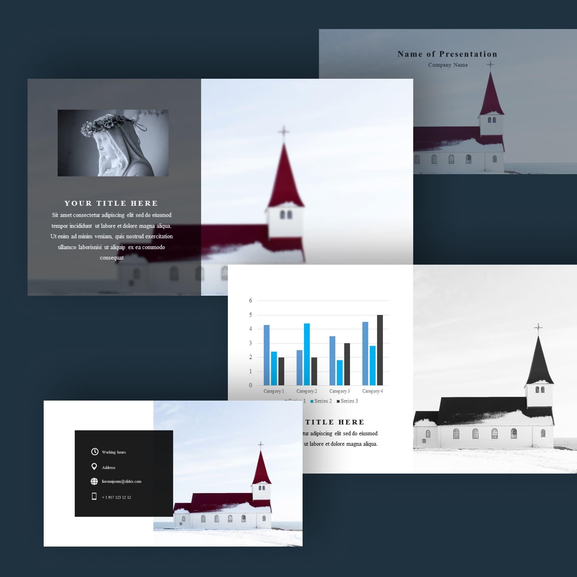 church modern worship worship powerpoint background