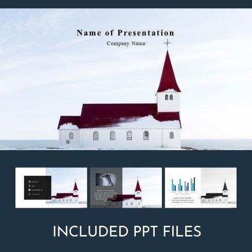 church modern worship worship powerpoint background_main