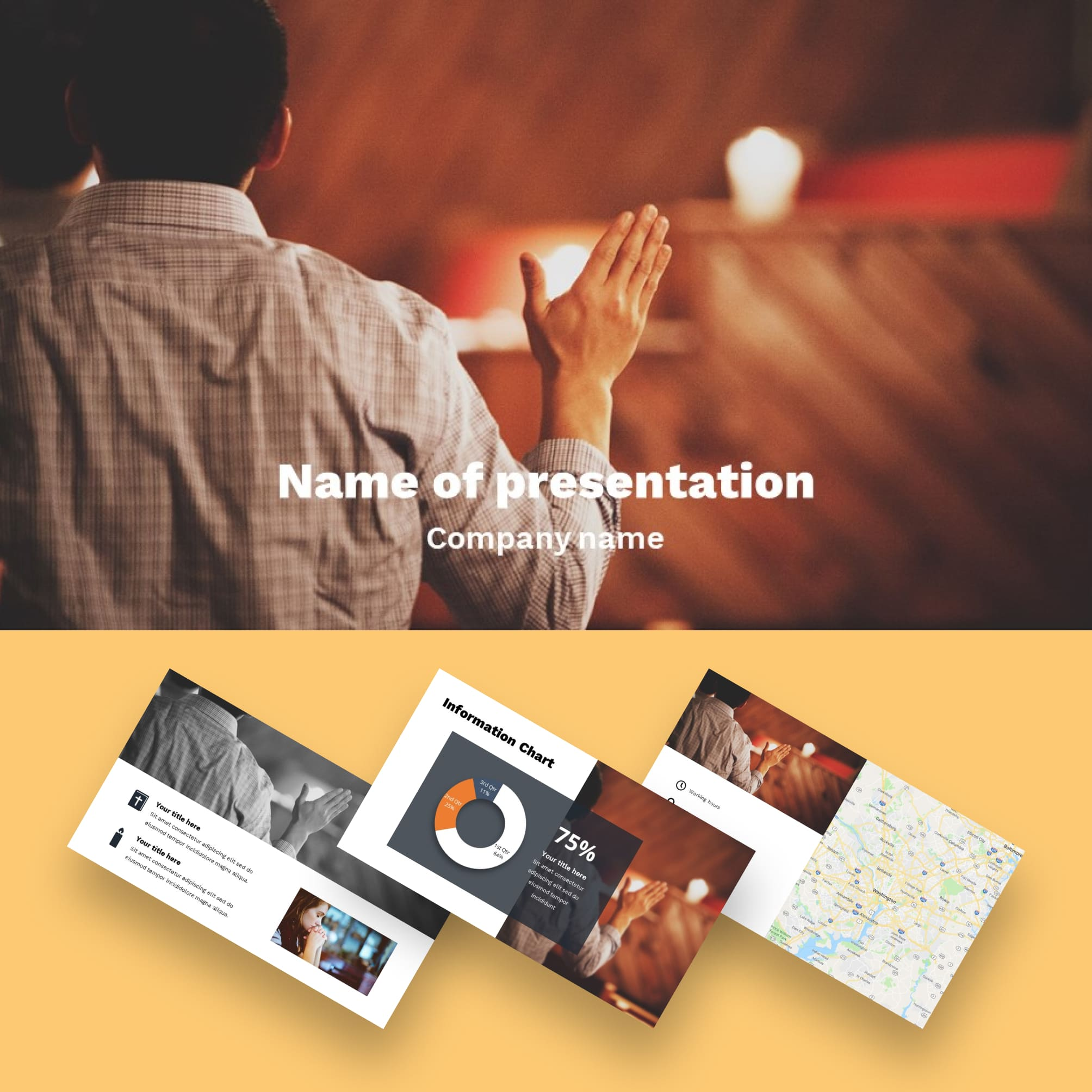 come join us worship powerpoint background-main