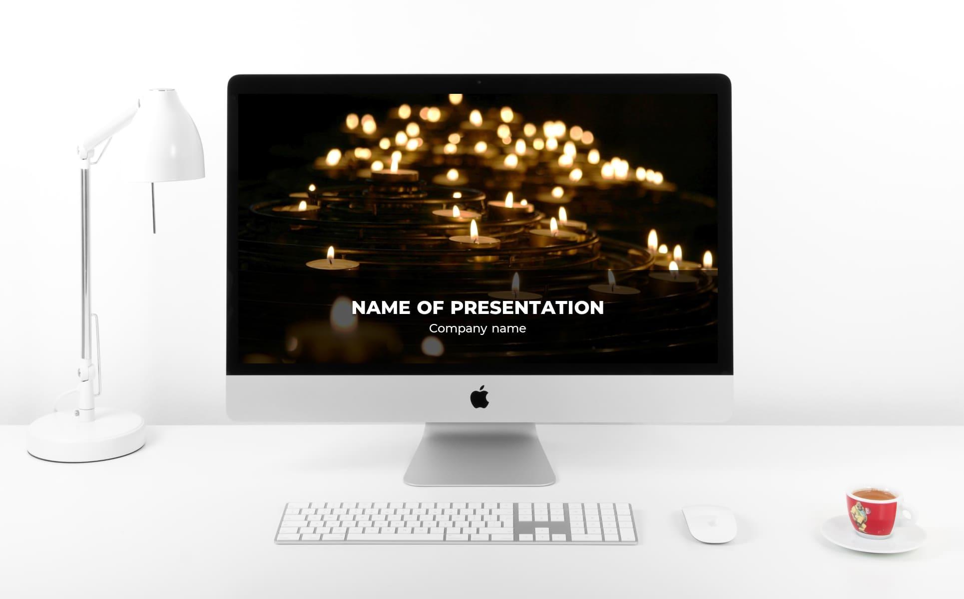 light worship powerpoint background-1