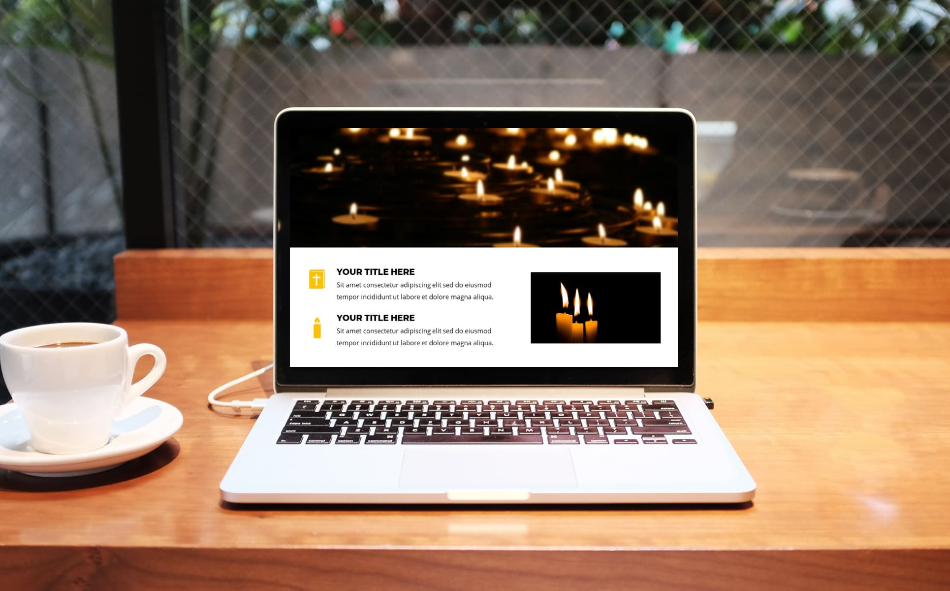light worship powerpoint background-2