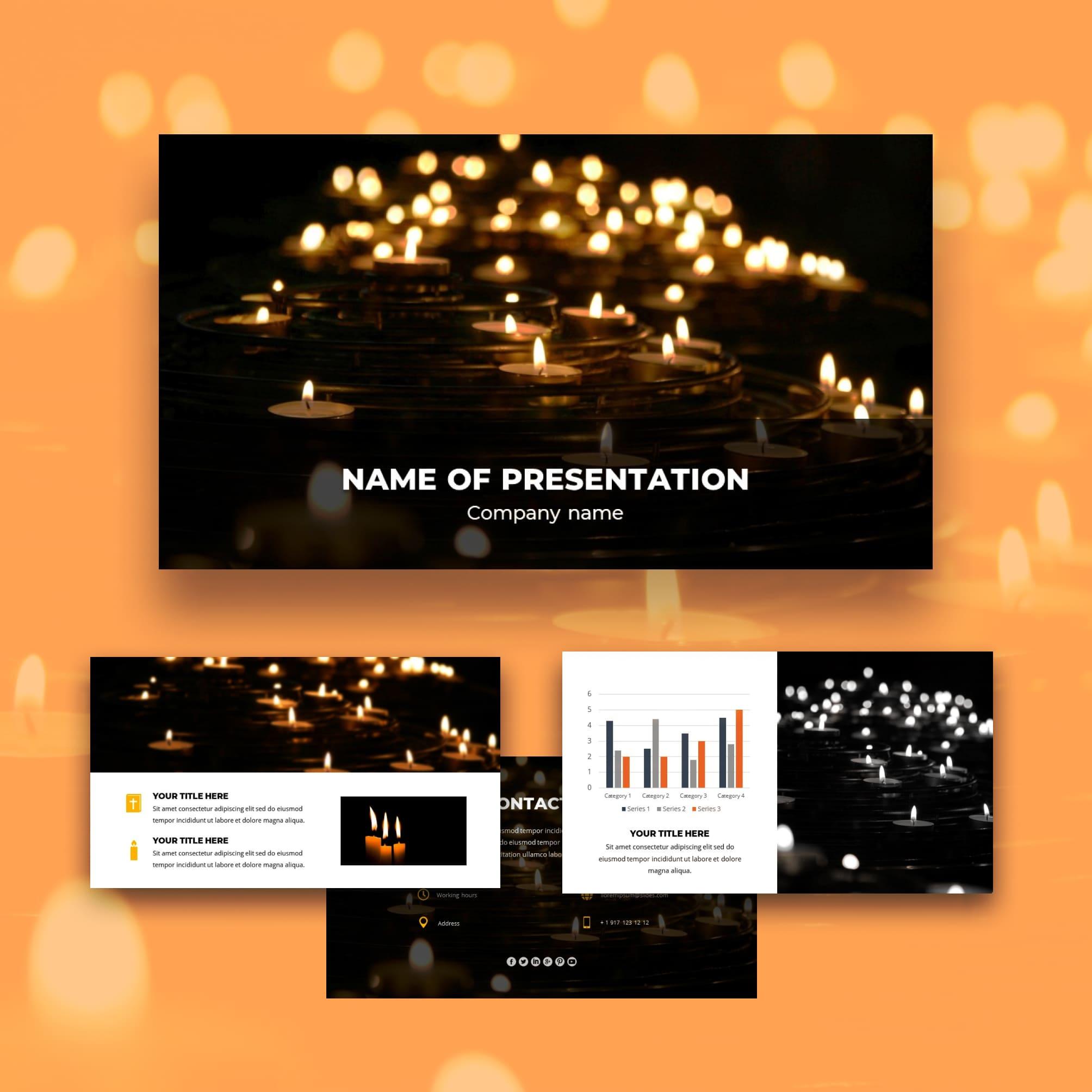 light worship powerpoint background_Main