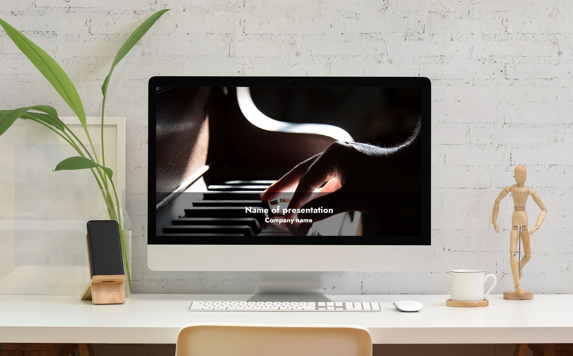 piano worship powerpoint background-1