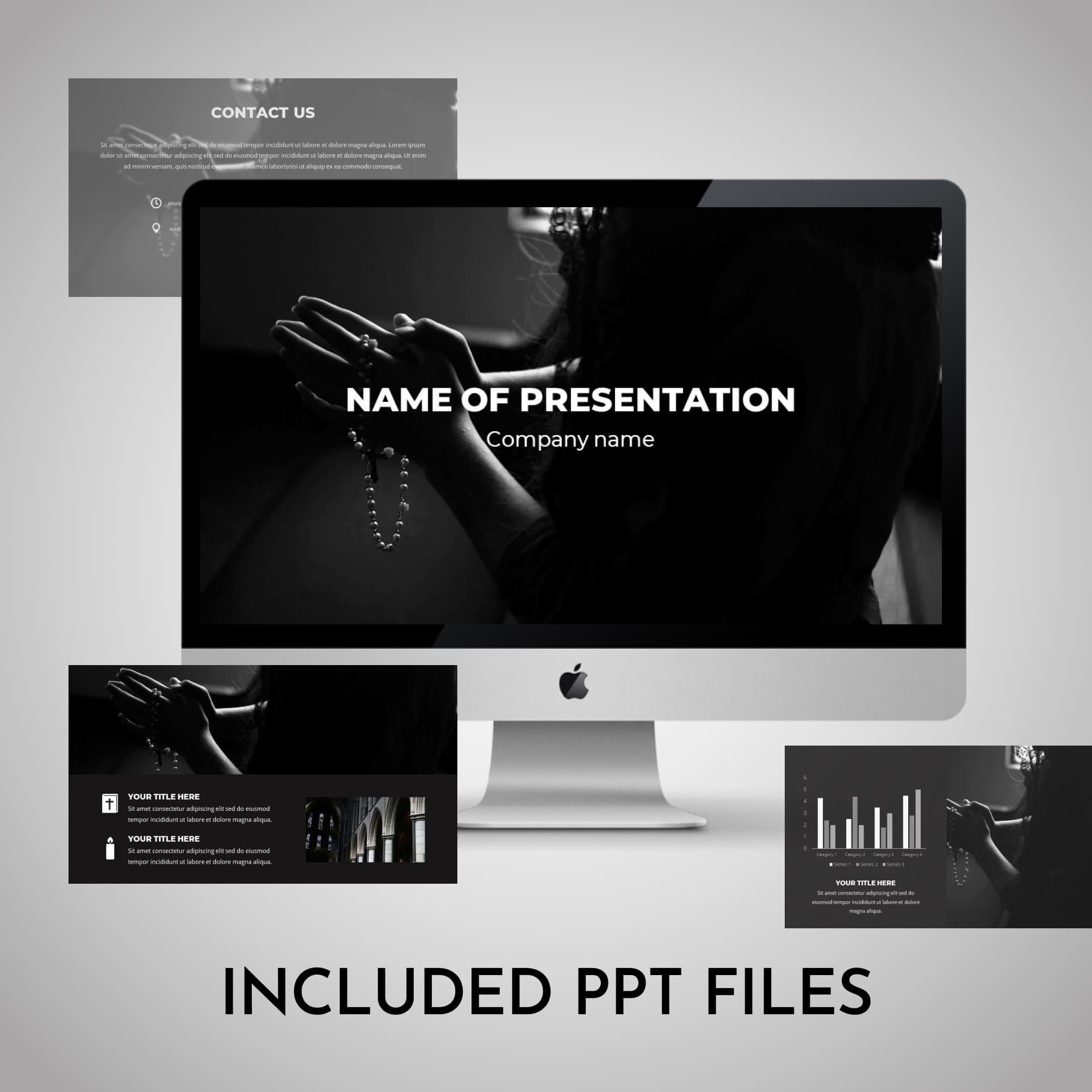 powerpoint background worship dark_main
