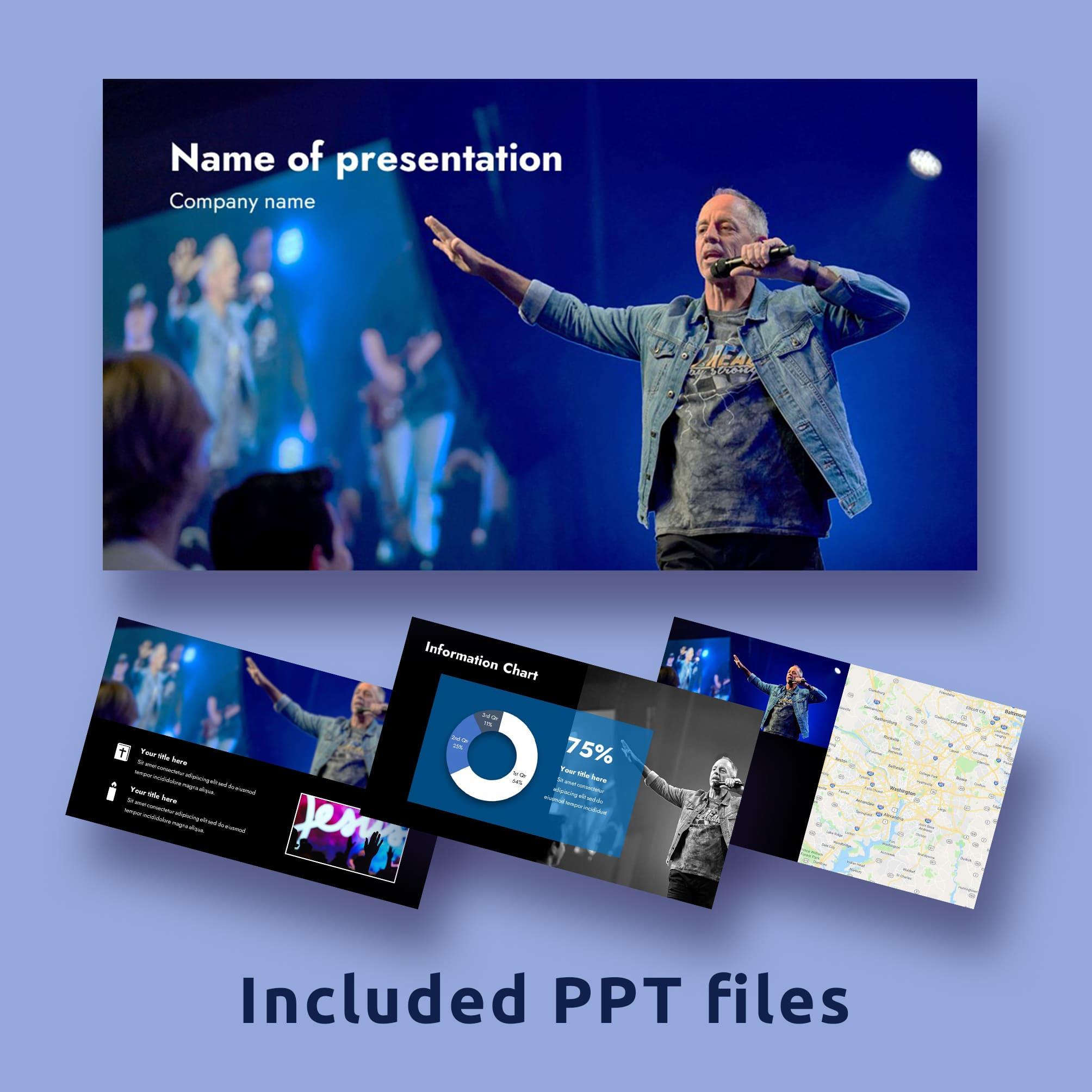 powerpoint background worship service_Main