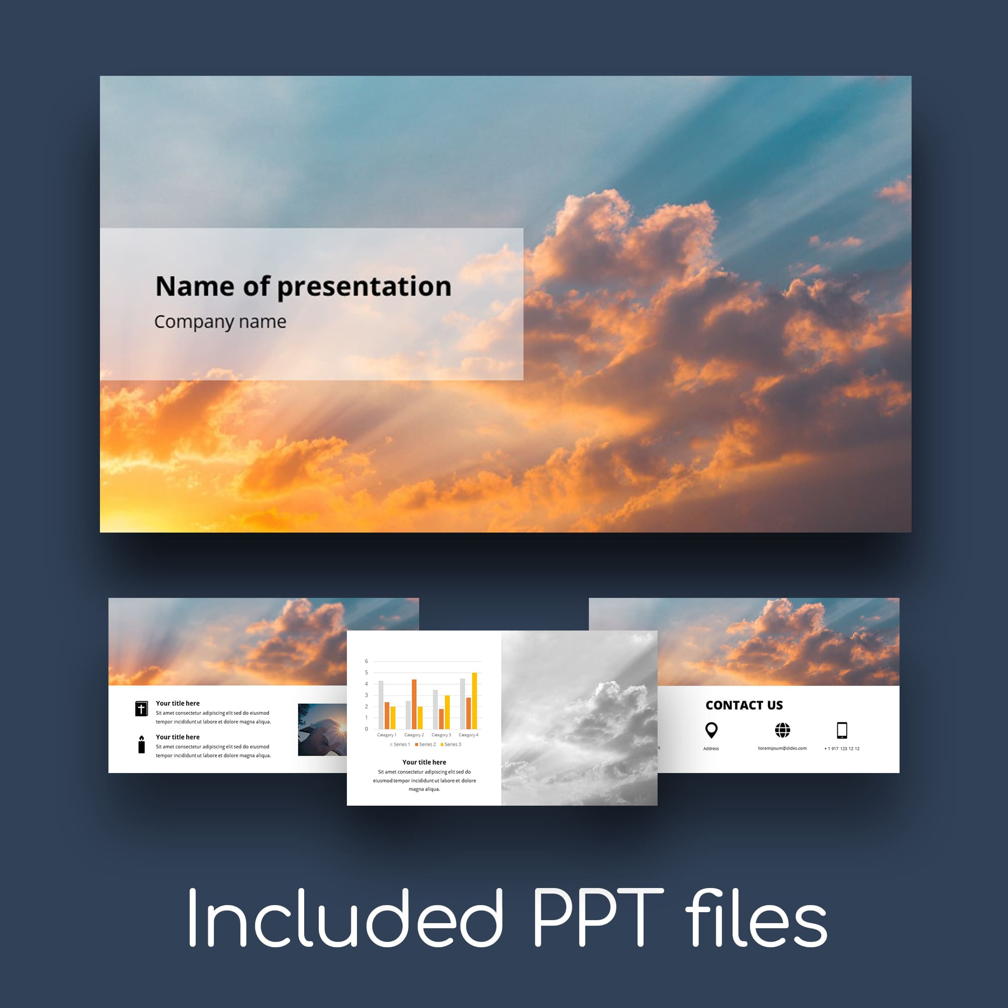 sample powerpoint background for worship_Mainsample powerpoint background for worship_Main