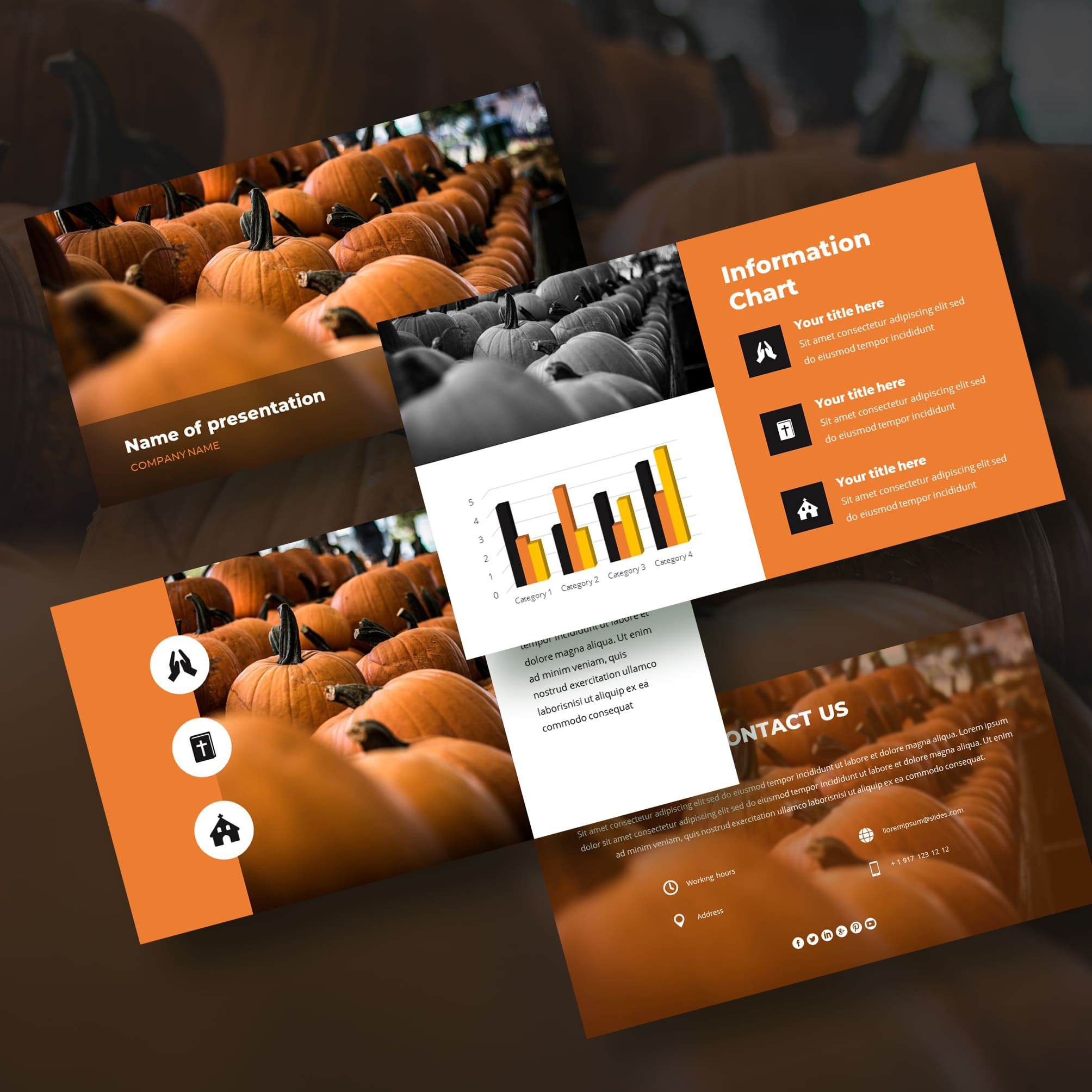 worship background for thanksgiving powerpoint free download