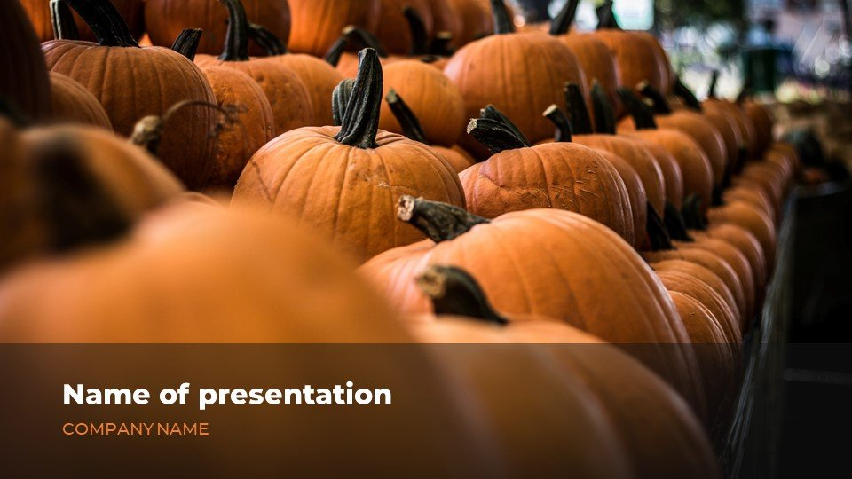 This is such a beautiful template.Celebration - Worship Background for Thanksgiving Powerpoint Free Download.