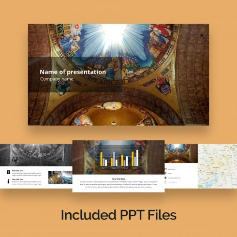 worship pentecost powerpoint background_main