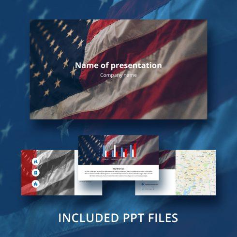 worship powerpoint background veterans_Main