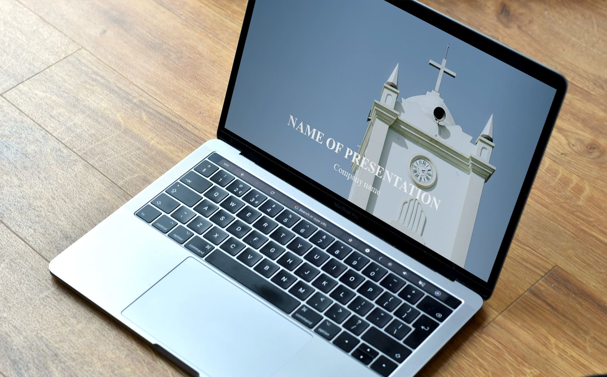 worship service powerpoint background images-1