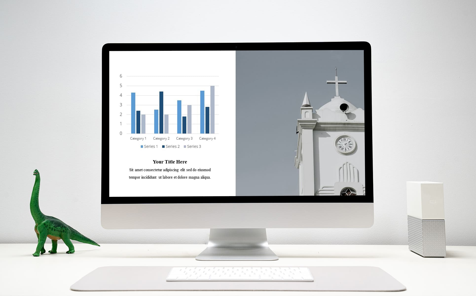worship service powerpoint background images-3