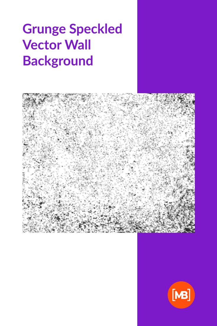 Glitch Texture Pixel Noise TV.