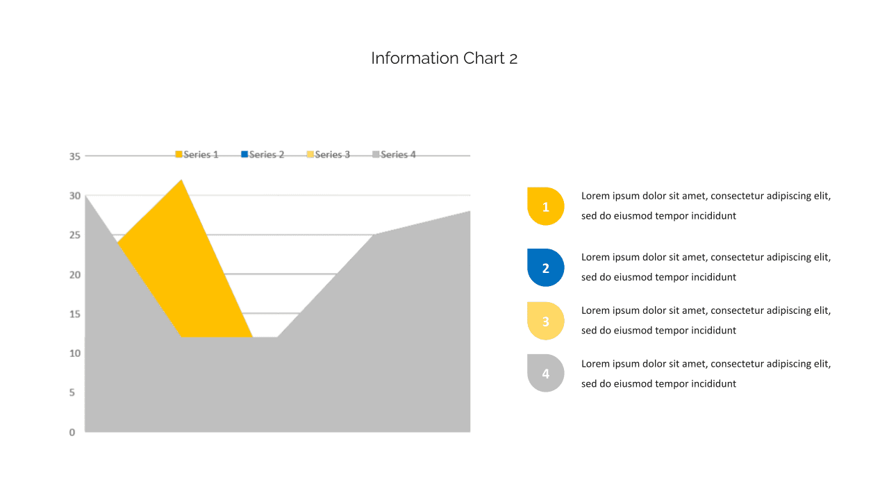 Rock diagram with description.