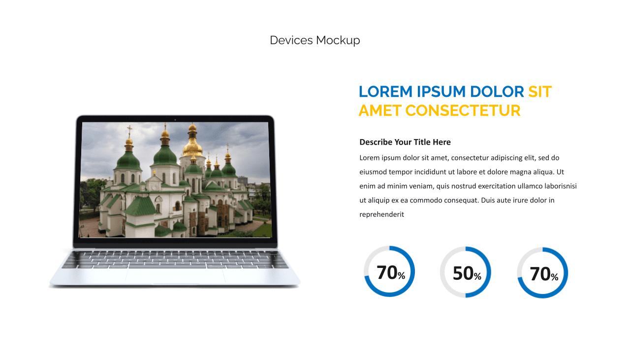Ukraine presentation - PC.