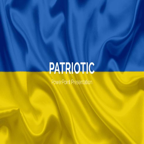 Ukraine Main Image.