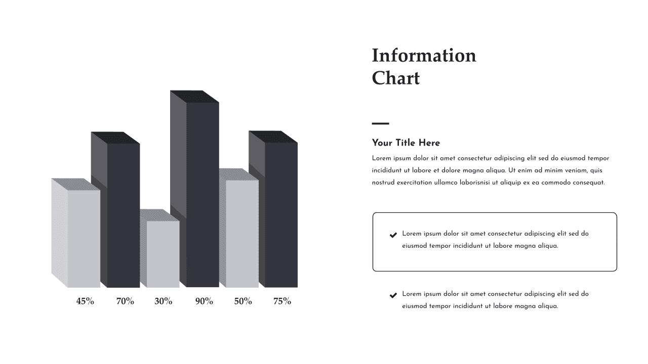 Diagram and block texts.