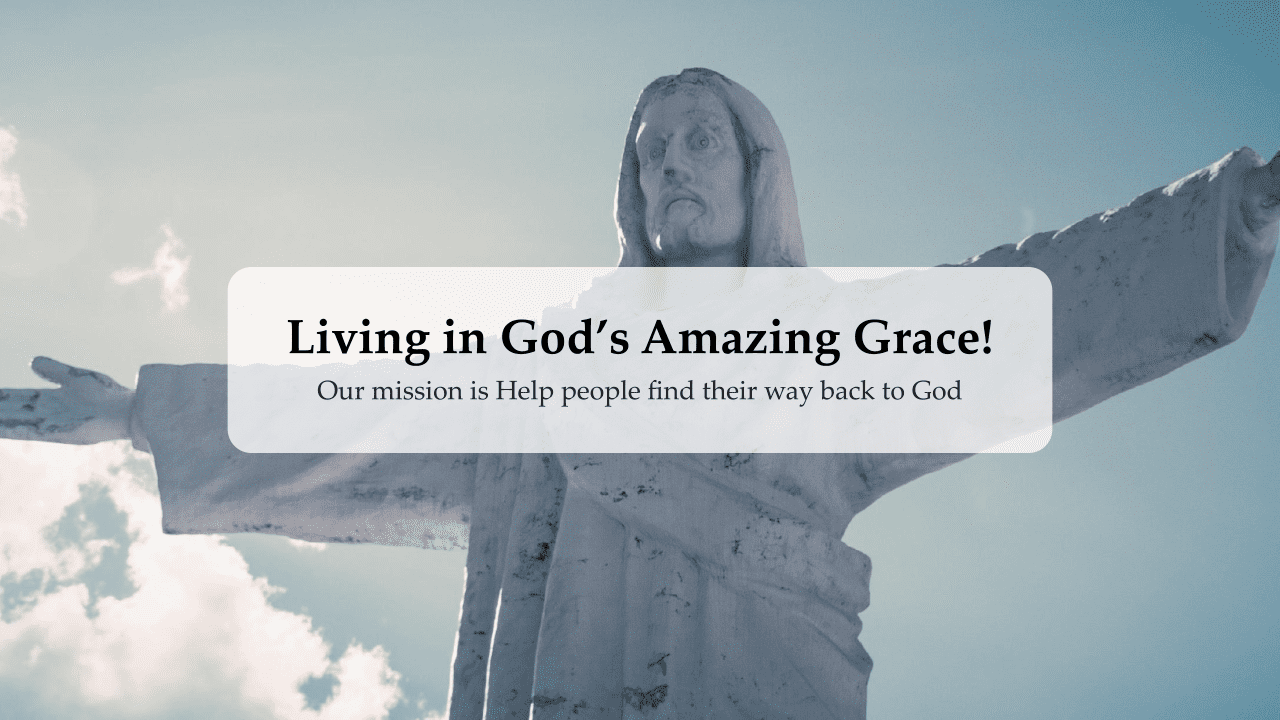 Statue of Jesus Christ in Rio.
