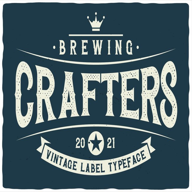 brewingcrafters cover.